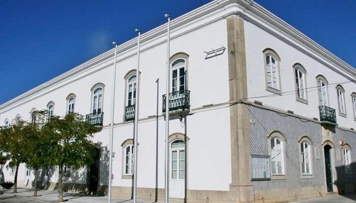São Brás de Alportel alarga prazos de pagamento ao município
