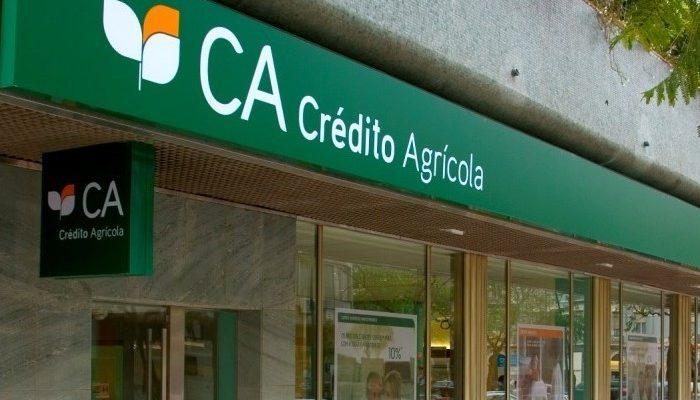 A Conta Solidária SOS Coronavírus, uma iniciativa da AEP – Associação Empresarial de Portugal, Ordem dos Médicos e Crédito Agrícola, tem como objetivo a aquisição de equipamentos médicos tendo em conta a emergência nacional vigente.