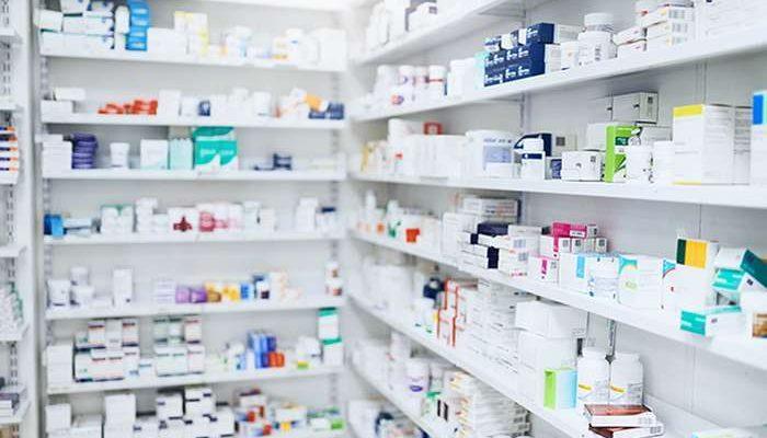 Linha gratuita para encomendar medicamentos às Farmácias