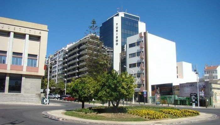 Turismo do Algarve informa as PME´s sobre medidas de apoio