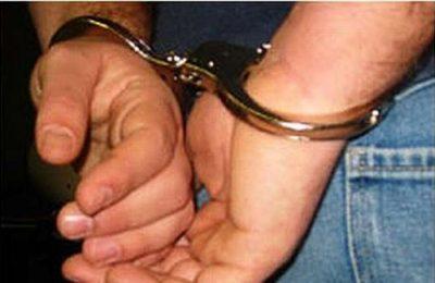 Detidas 81 pessoas por violação do confinamento obrigatório