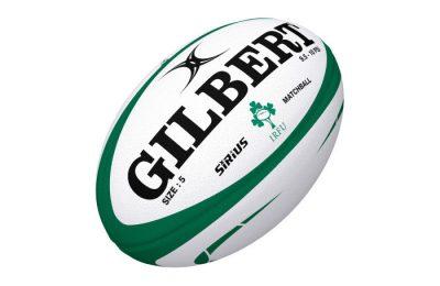"""Evento solidário """"Juntos pelo Rugby"""" no Jamor"""
