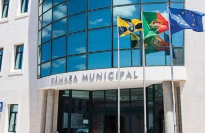Lagoa prolonga o alerta municipal até 15 de Maio