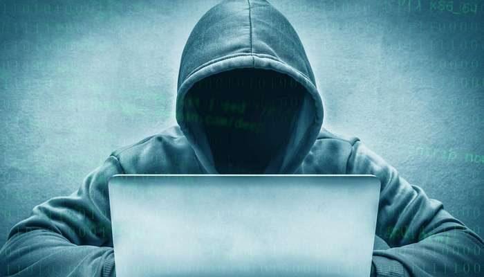 O Portal da Queixa registou no primeiro trimestre de 2020, 1377 reclamações relativas a esquemas de burla e fraude na internet, representando um aumento de 34% face a 2019, onde foram registadas apenas 1024 reclamações.
