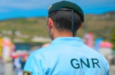Novas Detenções por violação do estado de emergência