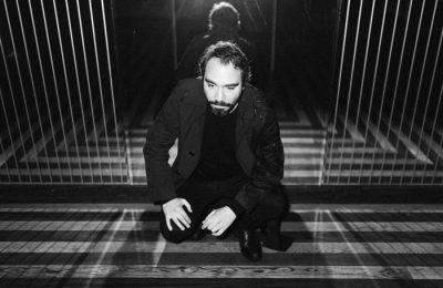 João Pais Filipe divulga tema do próximo Album