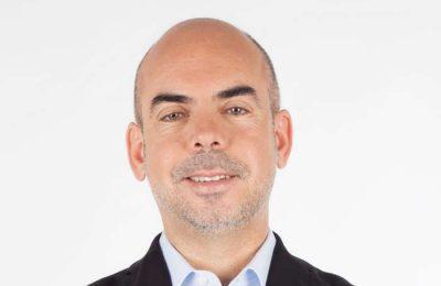 Luís Encarnação solidariza-se com a ação da GNR