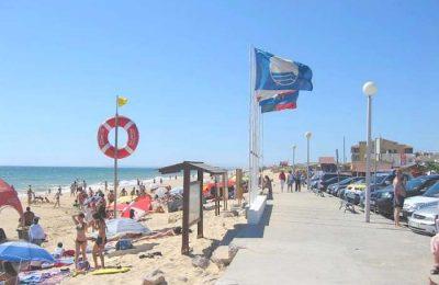 As praias portuguesas, vão ter regras próprias no que refere ao número de utilizadores por praia e ao seu comportamento enquanto utentes desses espaços públicos.