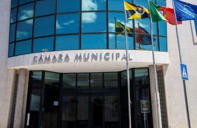 Lagoa aprovou contratos dos setores social e desportivo
