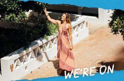 Discovery Hotel lança campanha para sete hotéis do grupo