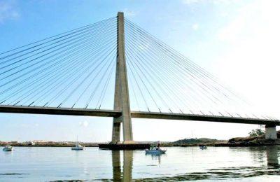 Castro Marim alerta para o controlo de entradas no Algarve