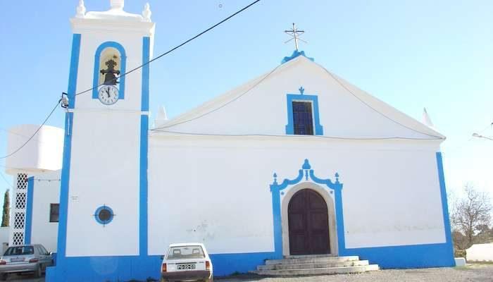 Aprovada a renovação da zona envolvente da Igreja de Giões