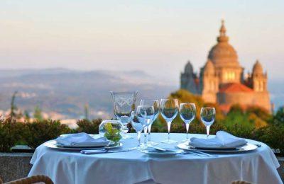 Pestana Hotel Group inicia a reabertura a 5 de Junho