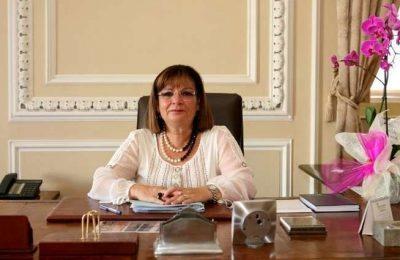 Portimão isenta as esplanadas de taxas Municipais