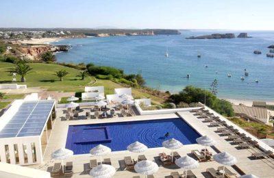 O Memmo Baleeira celebra o Solstício de Verão com piquenique
