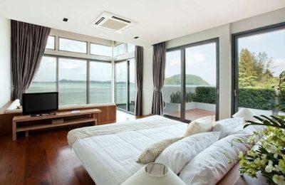 Lar Seguro | 10 dicas para reduzir os riscos na habitação