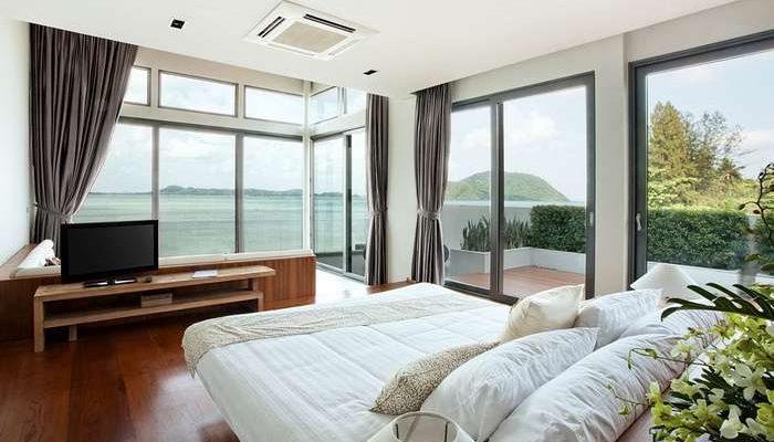 Lar Seguro   10 dicas para reduzir os riscos na habitação