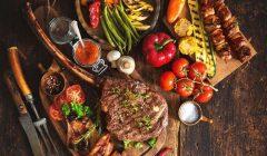 Chef em Casa sugestão da DHM e Supper Stars