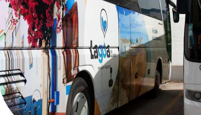 Lagoa assegura transporte aos estudantes do secundário