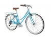 Portugal esgotou o Stock de Bicicletas em Julho