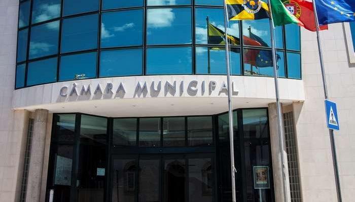 Lagoa avança com a criação da Policia Municipal
