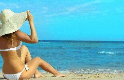 Turistas do Reino Unido antecipam saídas do Algarve?