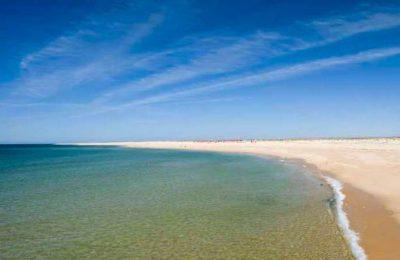Intercetados hoje mais 28 migrantes na Ilha Deserta