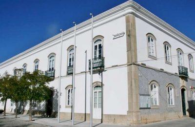 São Brás de Alportel anuncia apoia o arrendamento Jovem