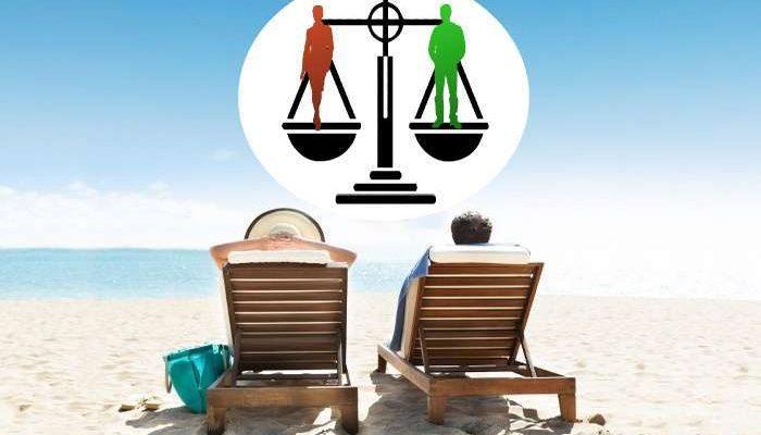 Municipio de Lagoa celebra o Dia Municipal da Igualdade