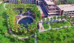 Clientes da CGD com descontos nos hotéis NAU & Resorts