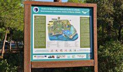 Turismo do Algarve investe no Turismo de Natureza