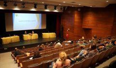 CPCJ's do Algarve reuniram no Centro Cultural de Lagos