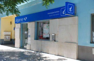 Postos de Turismo do Algarve apoiam empresários do setor