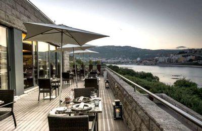 Vila Galé sugere dez opções de alojamento neste outono