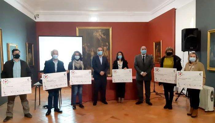 Faro aprovou seis projetos do Orçamento Participativo