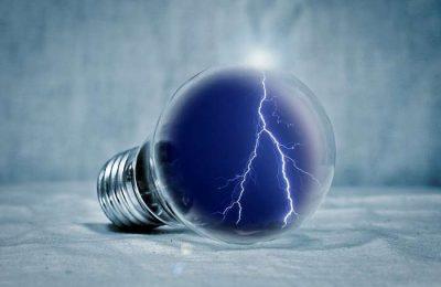 Mudar de Tarifário de Luz/Gás pode representar poupanças