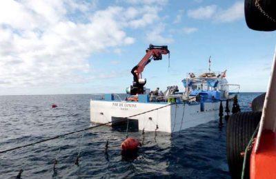 PO Algarve mobilizou mais de 20M€ para apoio à economia