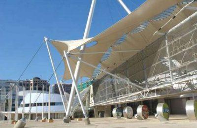 A BTL - Bolsa de Turismo de Lisboa, foi adiada para Maio