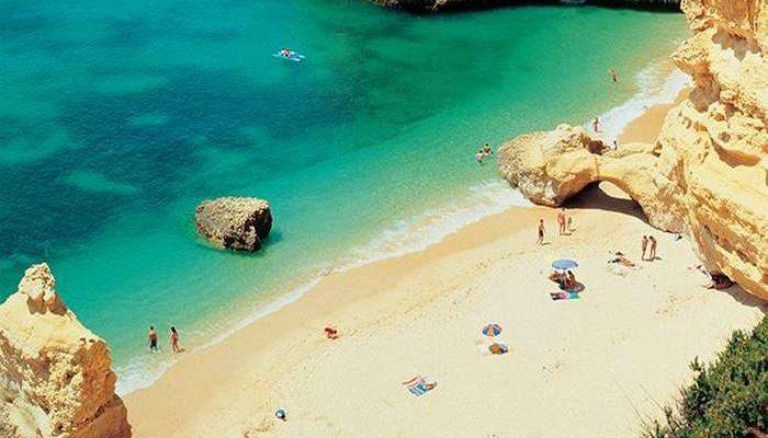 Lagoa é destino recomendado pelo Europan Best Destinations