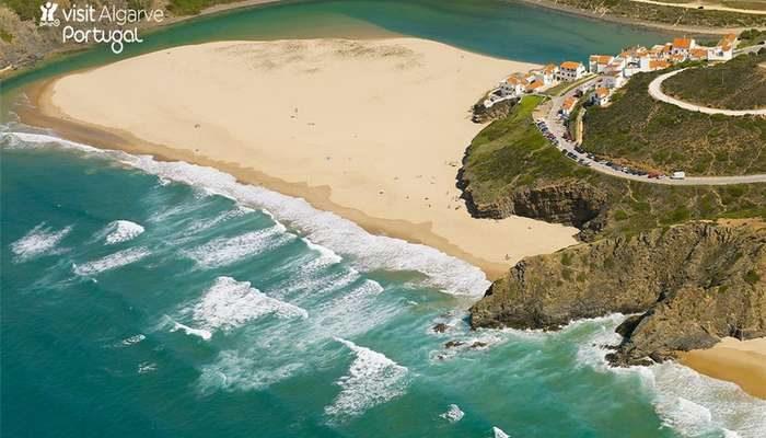 Turismo do Algarve lança campanha para novos embaixadores