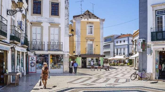 Faro reuniu o Conselho Local de Ação Social