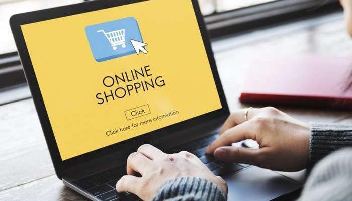 As burlas online cresceram 71% no Portal da Queixa