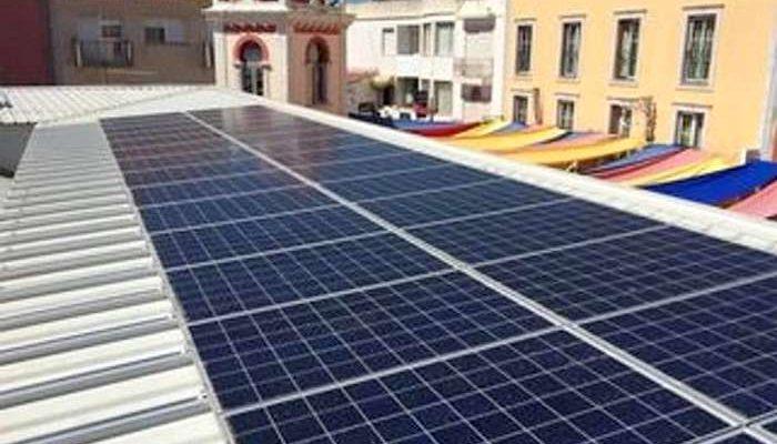 PO Algarve aprova investimentos em eficiência energética