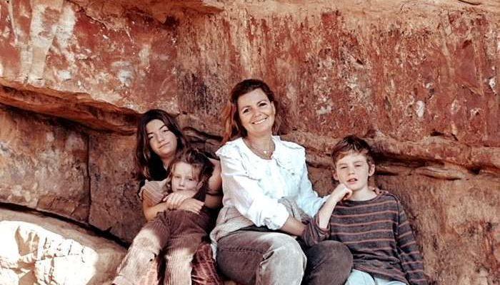 A Blogger Rita Ferro Alvim aconselha o Algarve para férias