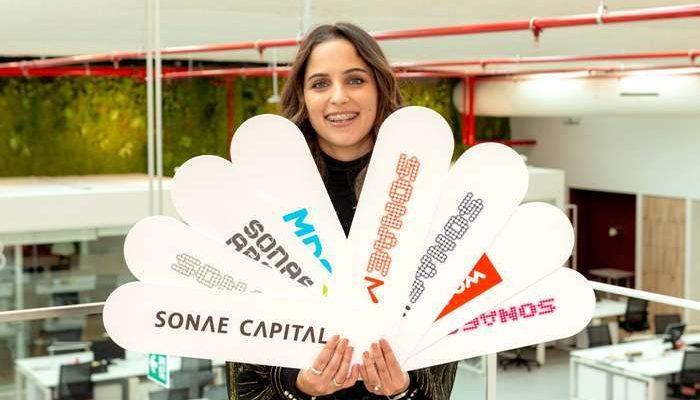 SONAE abre Candidaturas para estágios do Programa Contacto