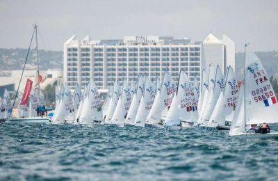 Grandes Eventos desportivos reabrem o Algarve ao Turismo