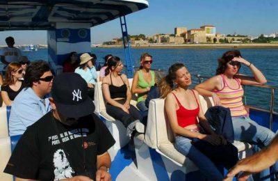 O Algarve reclama simplificação de processos nos apoios