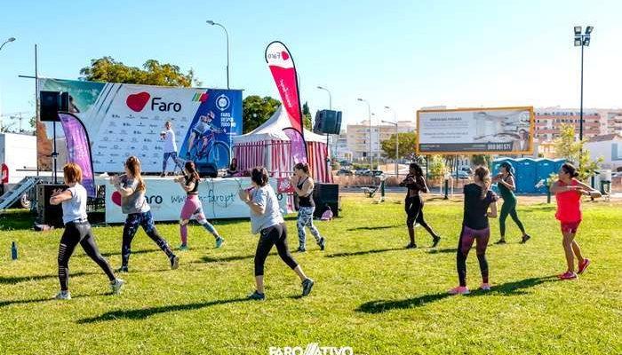 Gala do Desporto do Município de Faro em novo Formato