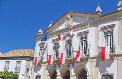 Faro apoia Associação A.P.A. de Crianças Diminuidas Mentais