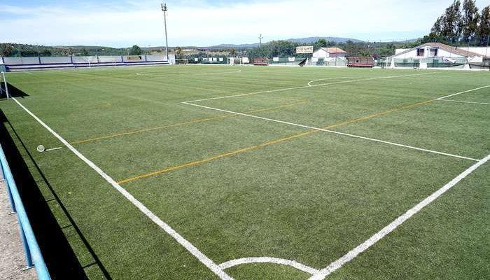 Lagos reforça o apoio ao Clube Desportivo de Odiáxere